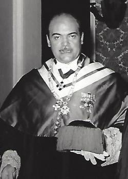 Luis García Arias