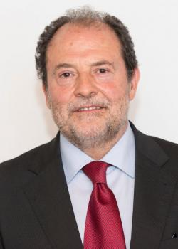 Juan García Blasco