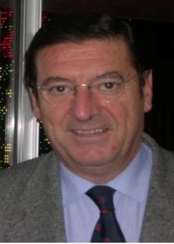 José Bermejo Vera