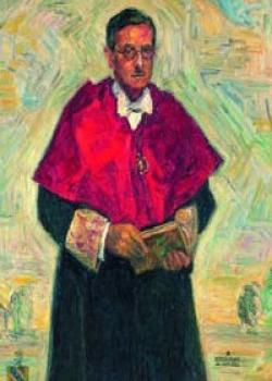 José Guallart
