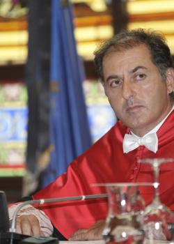Juan Francisco Herrero Perezagua
